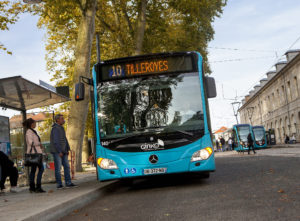Arrêt de bus_Crédit Besançon Mobilités (2)