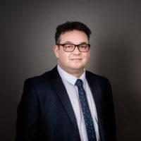Benoit CHAUVIN_Crédit Augustin Detienne