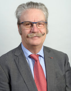 NEUGNOT Michel_Crédit Conseil régional Bourgogne-Franche-Comté-Michel Joly