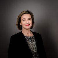 Valérie QUIGNARD_Crédit Augustin Detienne