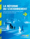 Dépliant_La réforme du stationnement_2016