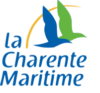 departement-charente-maritime