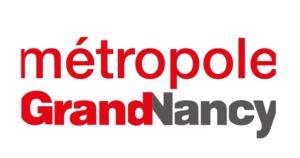 metropole-grand-nancy