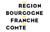 region-bourgogne-franche-comte