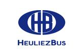 heliez