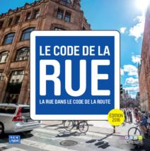 code-de-la-rue-edition-2016_couverture